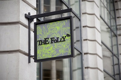 The-Folly-Restaurant2[1].jpg